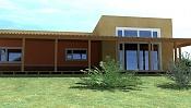Fachada casa de campo-fachada-f03.jpg