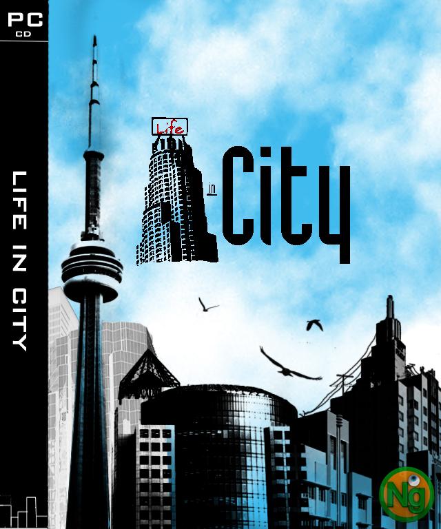 Mod Belico Realista de ultima generacion-city.jpg