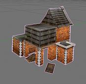 Modding con Blender-captura3f.png