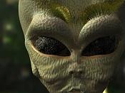alien con hair-frontalien.jpg