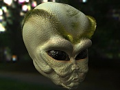 alien con hair-perspecalien.jpg