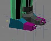 problemas con los giros de los pies-pie-biped2.jpg