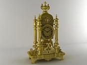 Chirola intentando modelar-reloj2.jpg