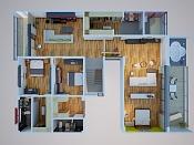 casa molh-36.jpg