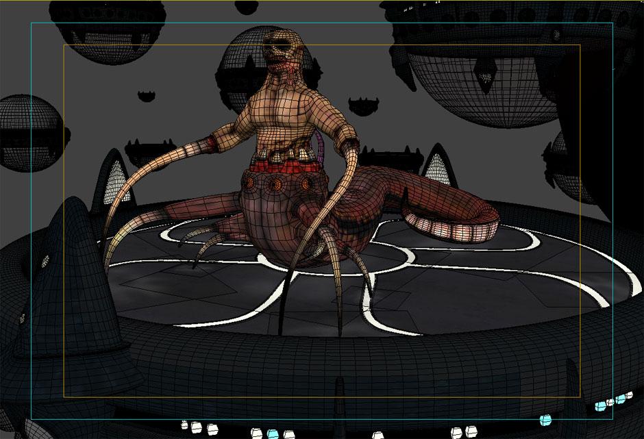 Monalien creature-monalienwiremax.jpg