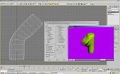 BlitzBasic 3D-duda-malla.jpg
