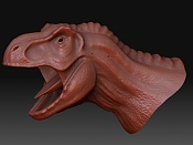 T Rex-rex_dani.jpg