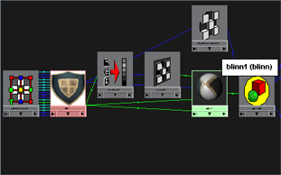 approximation editor Mental Ray-1.jpg