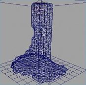 Crear Fluidos - agua-1.jpg