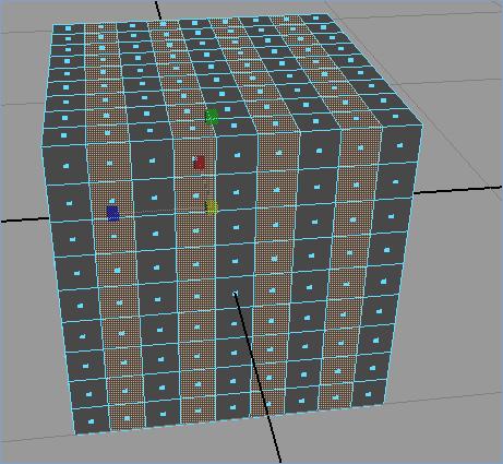 Crear cajas de madera-cubo_4filas_faces.jpg