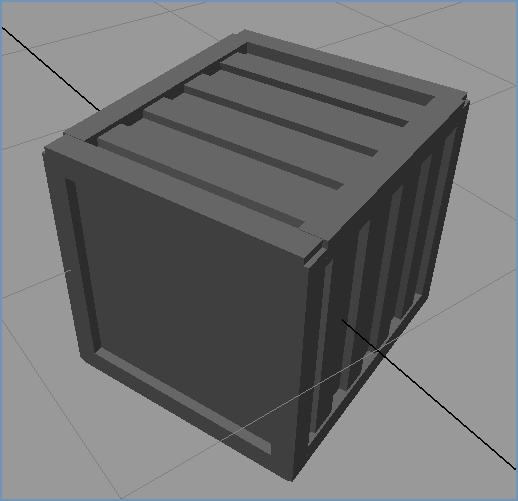 Crear cajas de madera-cubo_terminado_solo.jpg