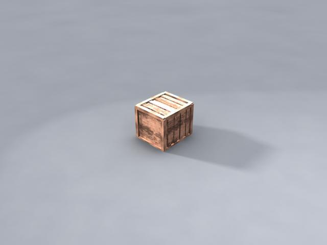 Crear cajas de madera-caja_sola.jpg