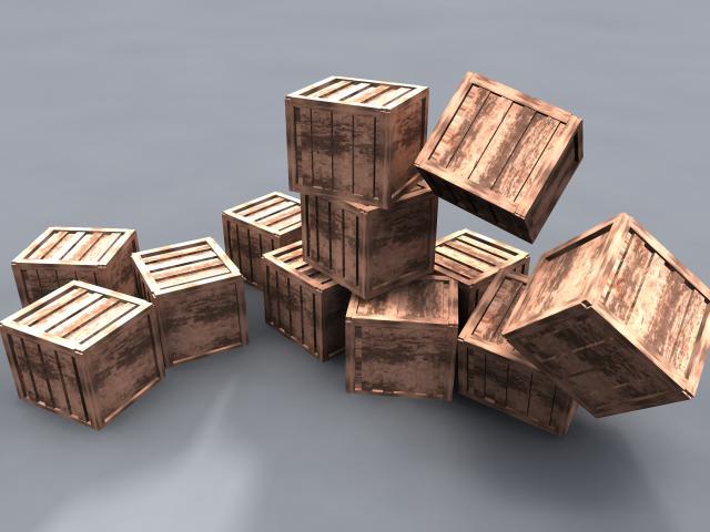 Crear cajas de madera-caja_render_fumado.jpg