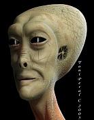 alien con hair-ext2.jpg