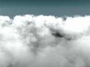 Crear Nubes-nubes.jpg