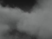 Crear Nubes-nubes_tormenta.jpg