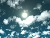 Crear Nubes-nubes_soleado.jpg