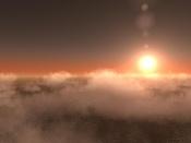 Crear Nubes-nubes_atardecer.jpg
