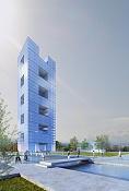 Torre en basilea-067-rg-infoarquitectura-br.jpg