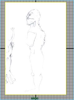 Imagen de referencia en Maya-imagen02.jpg