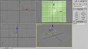 Plano de un lado solido y del otro transparente -pantallazo.jpg