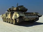 T 90 wip-bruixot-t90-78.jpg