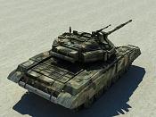 T 90 wip-bruixot-t90-79.jpg