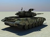 T 90 wip-bruixot-t90-80.jpg