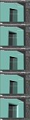 Chamfer en hoyos de ventanas-chamfer-solucion-1.jpg