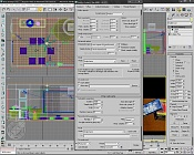 Opinion de render de sala-3ds-max2.jpg