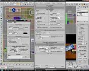 Opinion de render de sala-3ds-max3.jpg