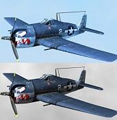 avion-f3fhellcat7ah.jpg