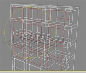 Modelar un armario-1.jpg