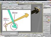 Como hacer recorrido de flecha-loft_vs_edit_poly.jpg