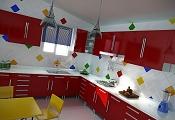 Cocina Juvenil-kitchen006.jpg