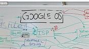 Google Chrome OS-googleos.jpg