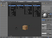 Blender 2 49  Release y avances -specials.png