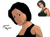 dibujos wacom-4612_88450044180_746419180_1724789_5023872_n.jpg