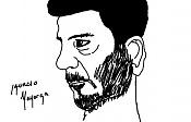 dibujos wacom-4612_88450049180_746419180_1724790_4881319_n.jpg