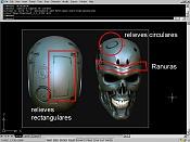 Trucos y tips sobre AutoCAD-terminator.jpg