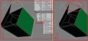 Otra duda de modelado -target_weld.jpg