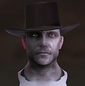 En busca del skin shader perfecto-render-head001.jpg