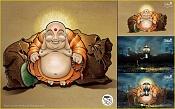 Buddha, Hotei smiling buddha-0002_hotei_p3.jpg