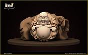 Buddha, Hotei smiling buddha-0007_hotei_02.jpg
