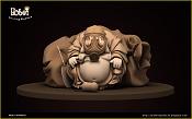 Buddha, Hotei smiling buddha-0007_hotei_04.jpg