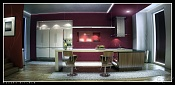 Cocina moderna-test09_fisheye_final.jpg