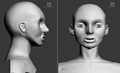 Modelando mi primer humano-sin-titulo-1.jpg