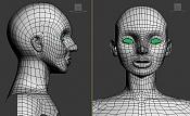 Modelando mi primer humano-sin-titulo-2.jpg