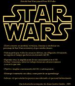 -star_wars_logo.png