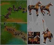 Daemon Giant-horseman4pr.jpg